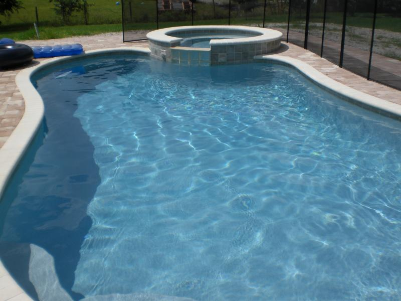 e m pool plastering inc - Diamond Brite Pool Colors